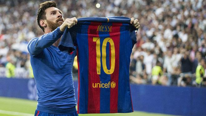 https://www.marca.com/futbol/barcelona/2017/04/24/58fd8e06468aebb5178b456d.html